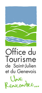 Logo_office_tourisme